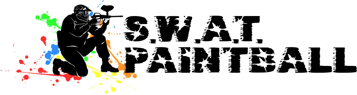 S.W.A.T. Paintball - Somerset West